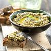Pipaillon Green Days biologische tapenade van groene olijven (120ml)