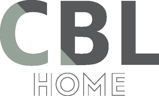 CBL Home