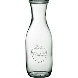 Dressingflasche 0,53l