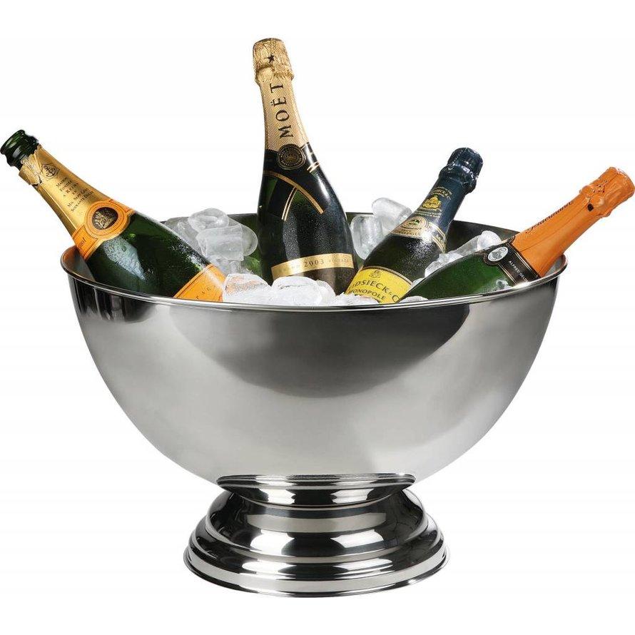Champagner Bowl