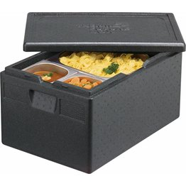 "Thermobox ""ECO"""