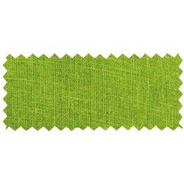 Stuhlkissen hellgrün