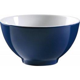 Schale Ø 14 cm blau
