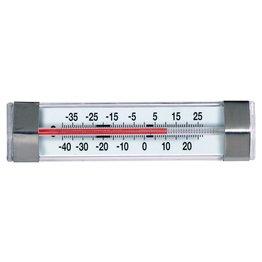 Tiefkühl-/Kühlschrank-Thermometer