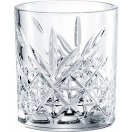 "Glasserie ""Timeless"" Whiskeyglas 21cl"