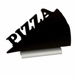 """Aufsteller """"Pizza"""""""