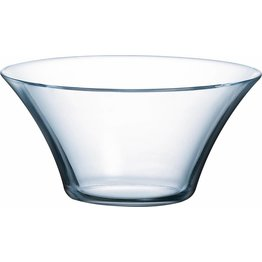 "Glasschüssel ""Season`s bar"" 0,8 L"