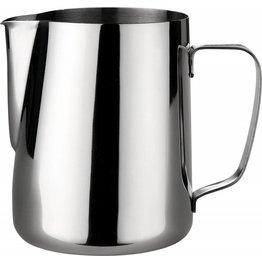 Milch-/Wasserkanne 1 L