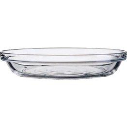 "Glasschale ""Chef"" 14,5cm"