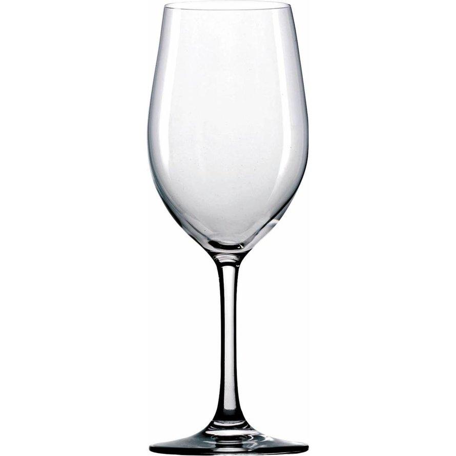 Glasserie Classic Weißweinkelch