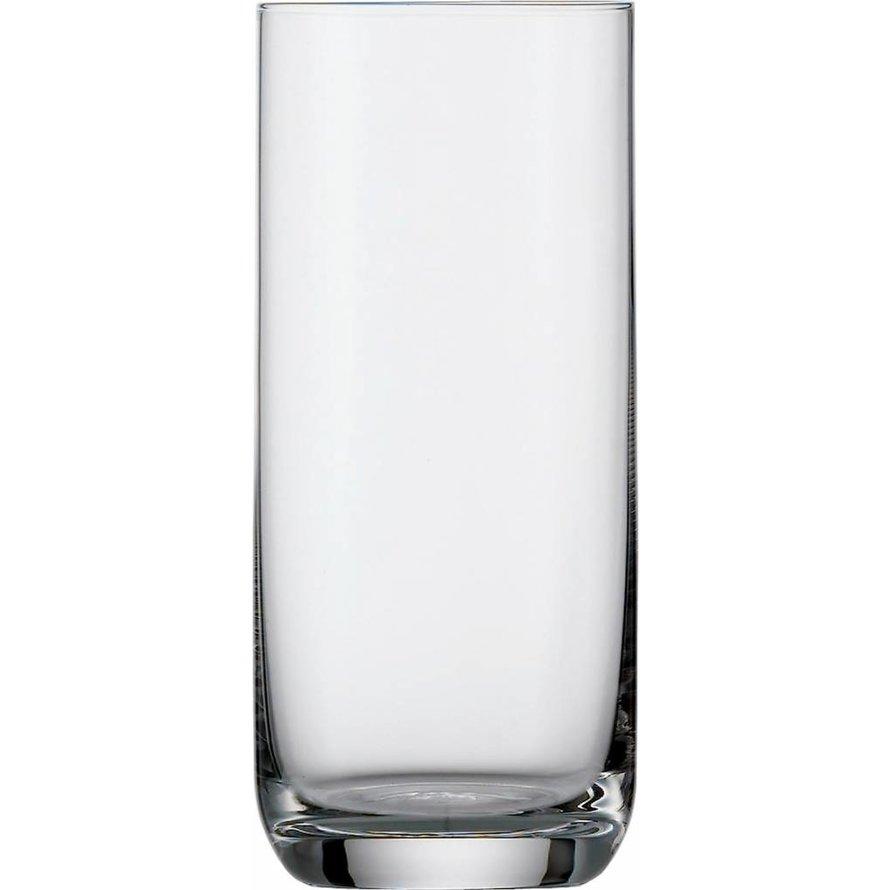 Glasserie Classic Longdrinkglas 320ml