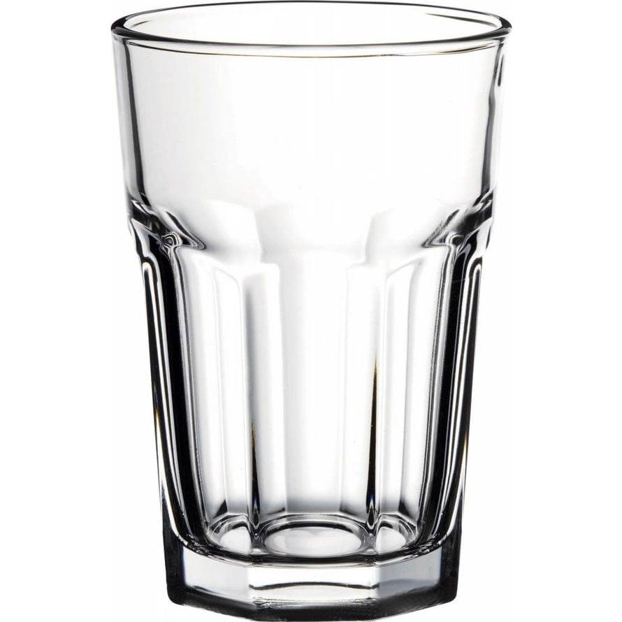 """Glasserie """"Casablanca"""" Longdrinkglas 41,5cl"""