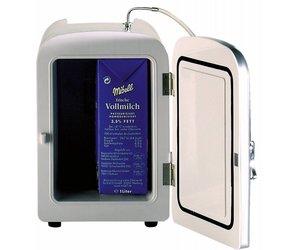 Mini Kühlschrank Für Tetrapack : Milch max kühlschrank