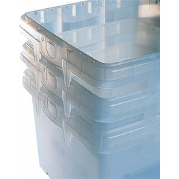 "Transportbox ""Box"", 32 L"