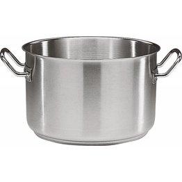 """Fleischtopf """"Cookmax Economy"""" 28cm"""