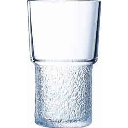 """Glasserie """"Disco Lounge"""" Longdrinkglas 45cl"""