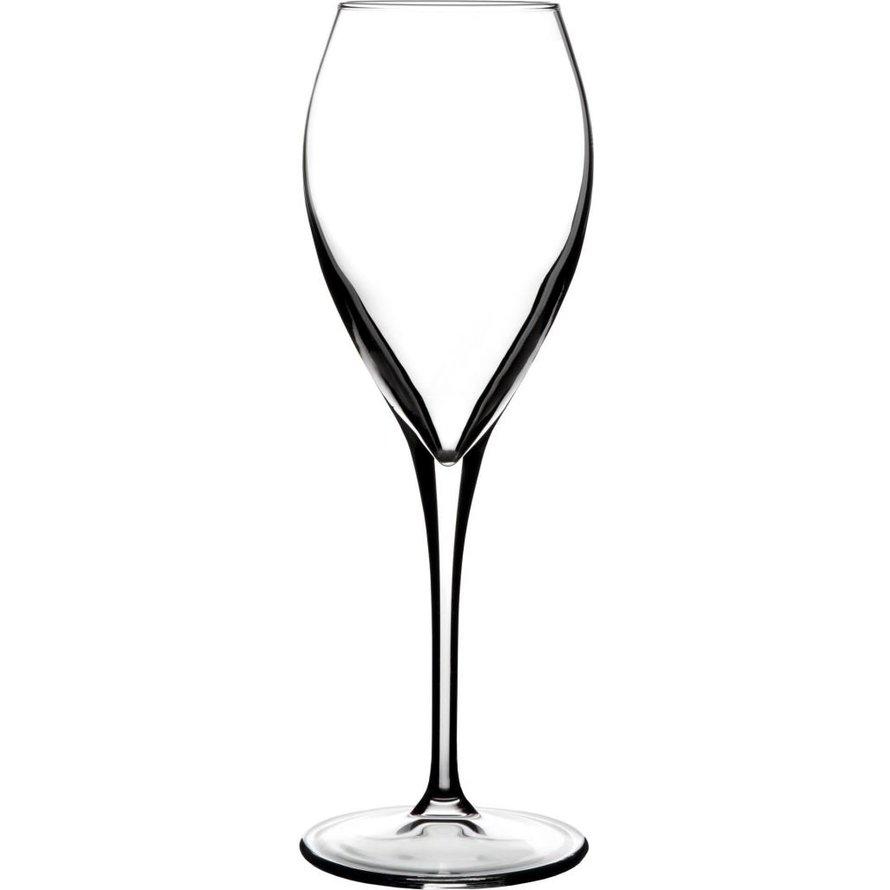 """Glasserie """"Calice"""" Weißweinglas 325ml"""