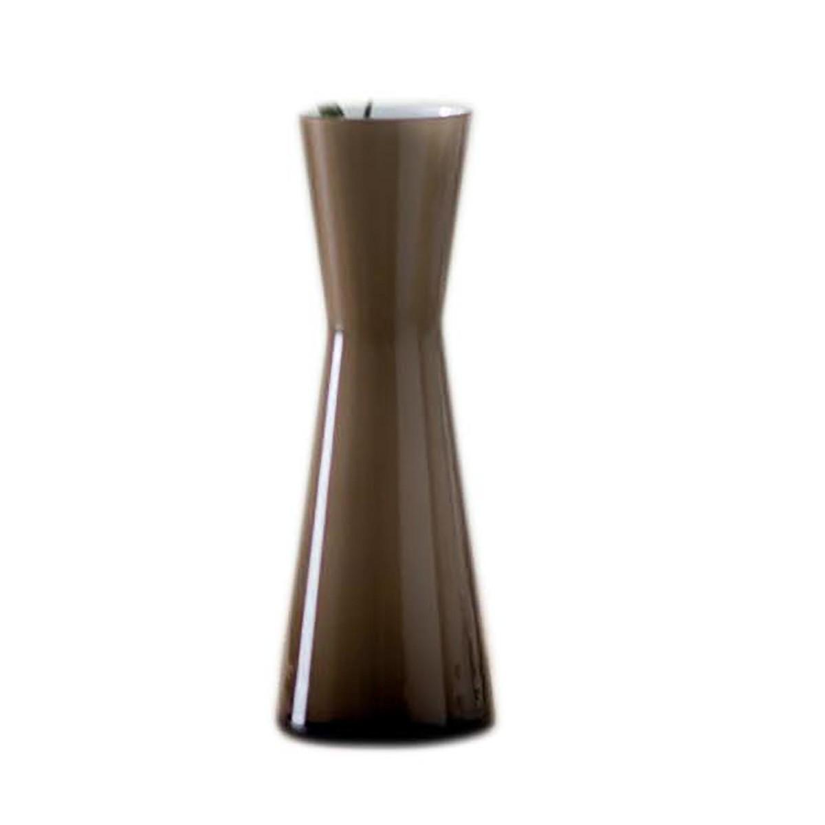 """Vase """"Puccini"""""""