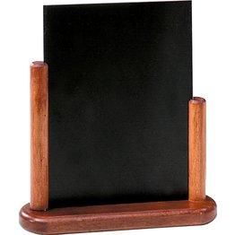 Tischtafeln-Gestell