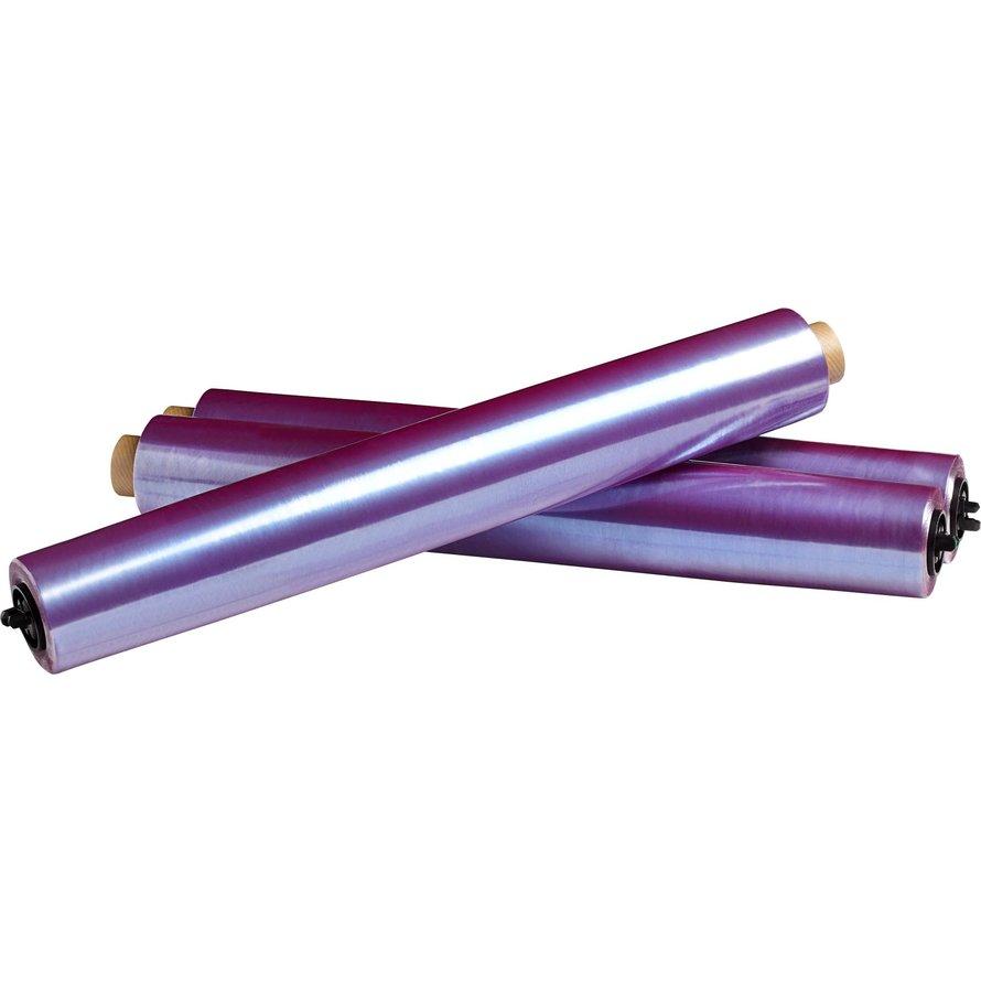 Frischhaltefolie PVC für Wrapmaster