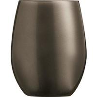 "Glasserie ""Primarific"" 350ml Chocolate (1)"