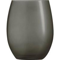 """Glasserie """"Primarific"""" 350ml Silver (1)"""