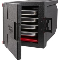 Thermobox GN Frontloader (1)