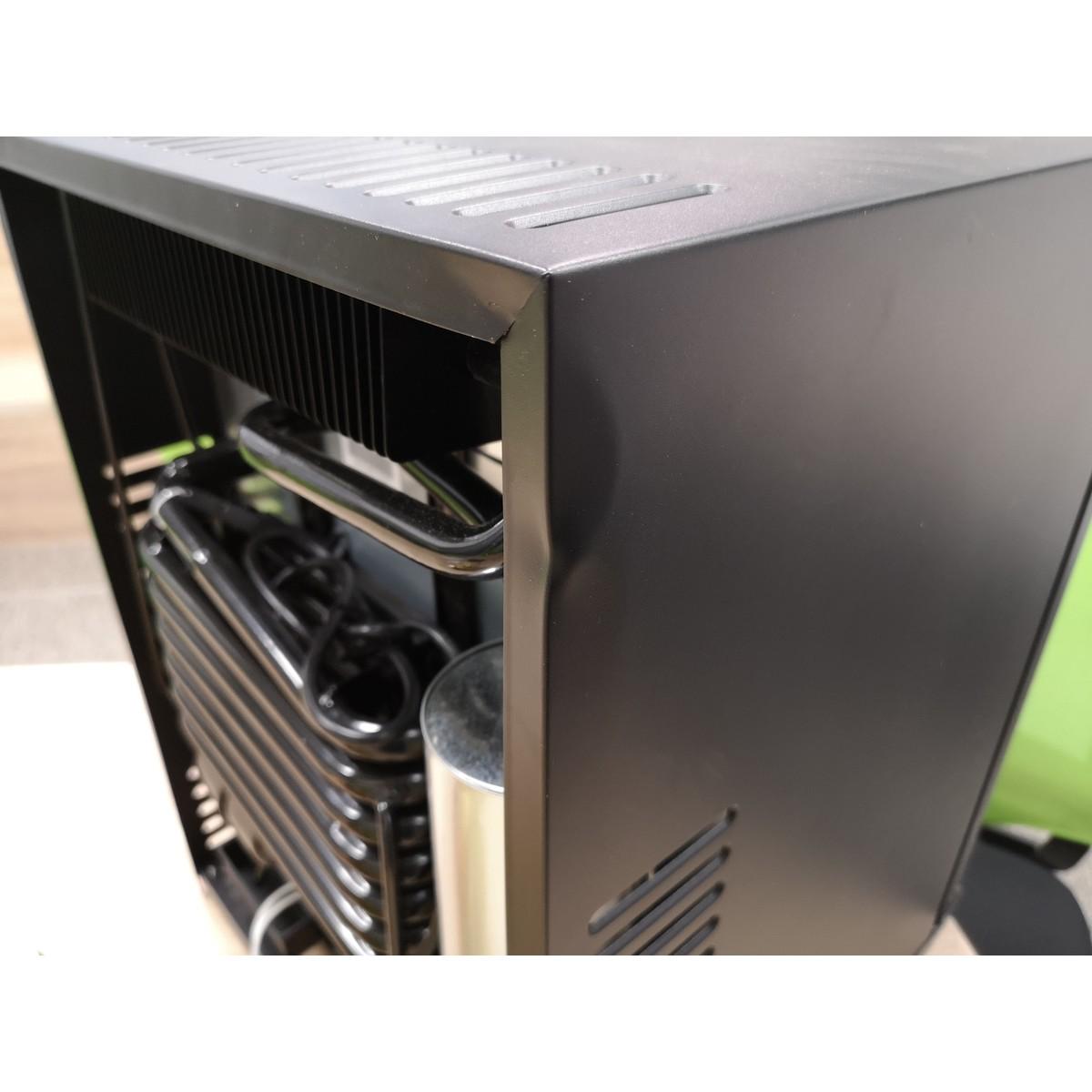 Minibar - B-Ware (Beschädigte Neuware)