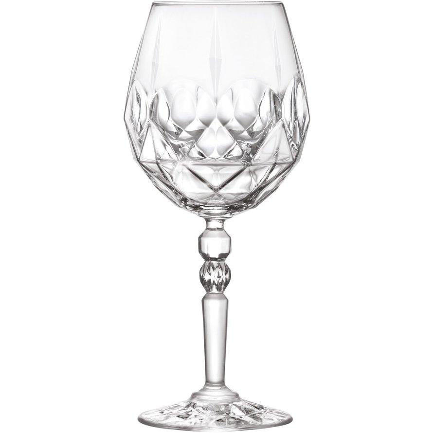 """Glasserie """"Alkemist"""" Aperitifglas 530ml"""