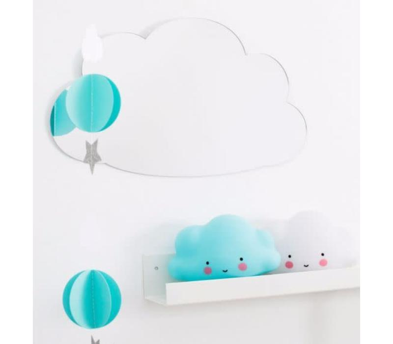 A Little Lovely Company - Little Cloud - Light