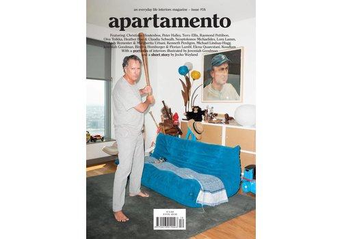 Apartamento Magazine Apartamento #14
