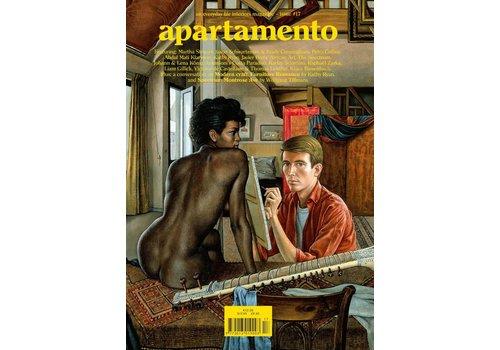 Apartamento Magazine Apartamento #17