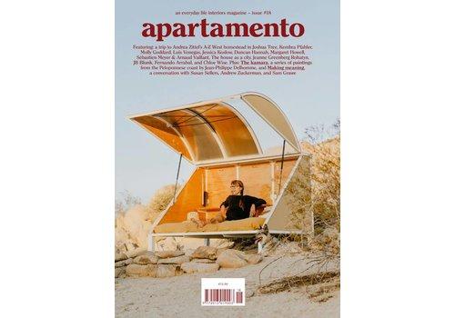 Apartamento Magazine Apartamento #18
