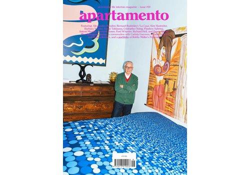 Apartamento Magazine Apartamento #19