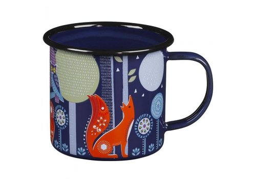 Folklore Folklore - Night Mug