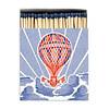 Archivist Gallery Archivist Gallery - Hot Air Balloon - Matches