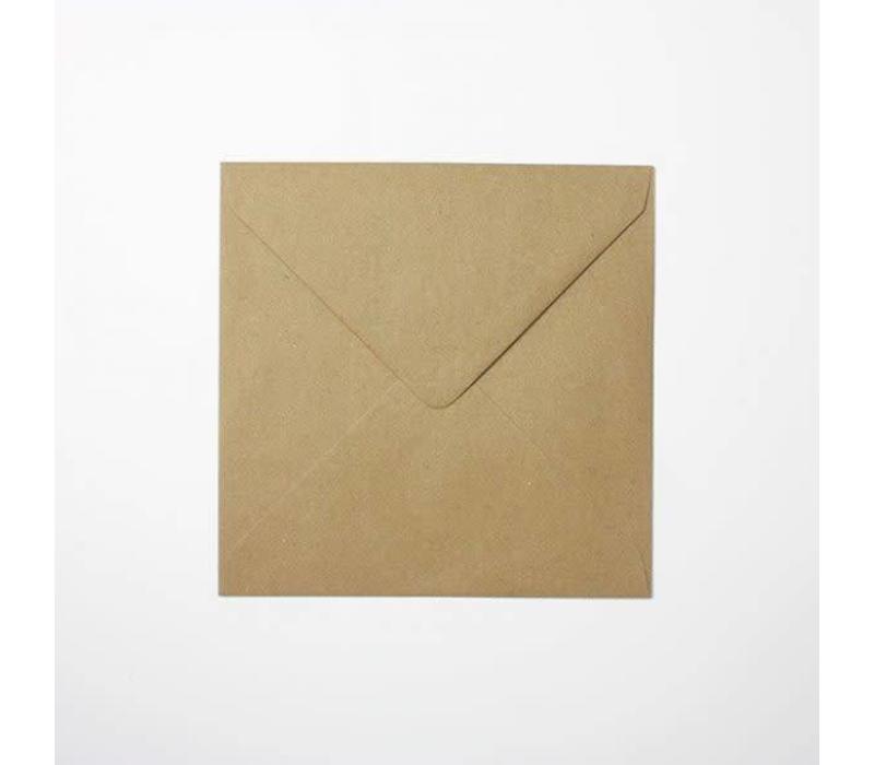 Papier Tigre - Carte Secréte The Radiant
