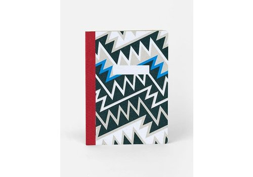 Papier Tigre Papier Tigre - The Anasazi Notebook