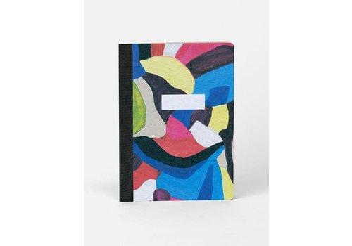 Papier Tigre Papier Tigre - The Mezcal Notebook
