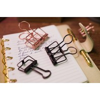 Tools To Live By - Clip -