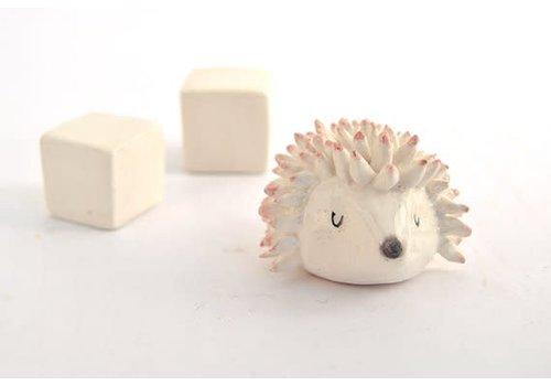 Barruntando Barruntando - Erizo - Miniature Figure