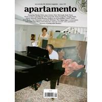 Apartamento #21