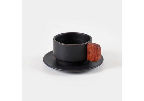 Matimanana Matímañana - Espresso Set