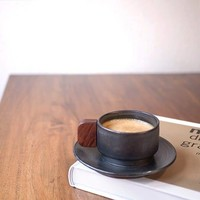 Matímañana - Espresso Set