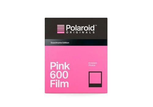 Polaroid Polaroid - Black and Pink Film 600