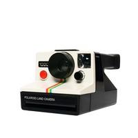 Polaroid - Camera 1000