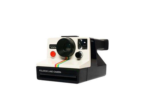 Polaroid Polaroid - Camera 1000