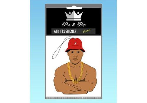Pro & Hop Pro & Hop - LL Cool J - Air Freshener