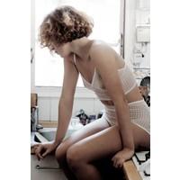 Aniela Parys - Reishi Bralette