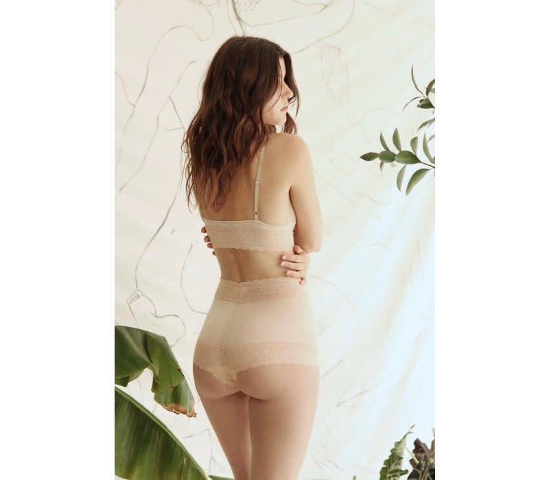 Aniela Parys - Rose - Bralette